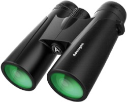 #1 Adorrgon Binoculars