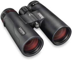 #1 Bushnell Legend L Binoculars