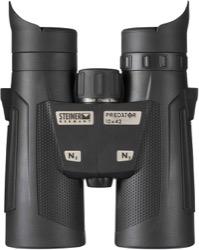 #1 Steiner Predator Binoculars