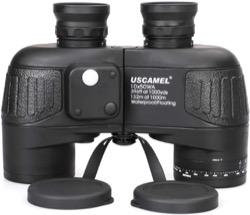 #1 USCAMEL Marine Binoculars